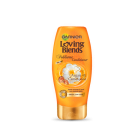 Loving Blends Conditioner 200ml Argan en Camelia