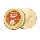 Loving Blends BodyButter 200 ml HoningGoud