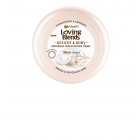 Loving Blends BodyCreme 200ml Milde Haver