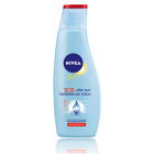 Nivea Sun After Sun SOS Lotion 200 ml