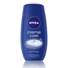 Nivea Douche 250 ml Creme Care