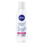 Nivea Visage Mic. Water 3in1 Verzachtend