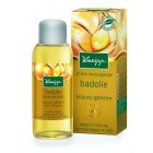 Kneipp Bad Olie 100 ml Beautygeheimen
