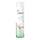 Dove Body Olie 150 ml PP Pistache Magnolia