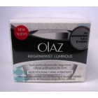 Olaz Regenerist Luminous Creme 50 ml