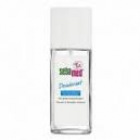 Seba Med Deo Spray 75 ml