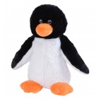 Warmies Warmtedier Pinguin