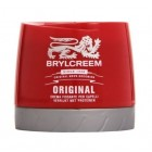 Brylcreem Rood Pot 250 ml