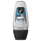 Rexona Deo Roll-On For Men Cobalt
