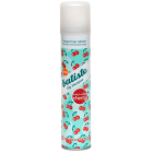 Batiste Droogshampoo 200 ml Cherry