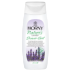 Morny Lavender Douchegel 200 ml