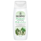Morny Lily Bodylotion 200 ml