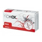 Kotex Tampons Normal 16 Stuks