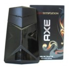 Axe Eau de Toilette 100 ml Dark Temptation