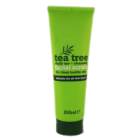 Tea Tree Facial Scrub 250 ml