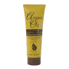 Argan Oil Shower Cream 250 ml