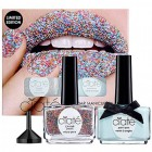 Ciate Caviar Manicure Groen - Cotton Can