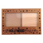 W7 Bronze & Glow Hollywood