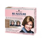 Schwarzkopf Re-Nature Women Medium