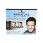 Schwarzkopf Re-Nature Men Dark