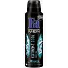 Fa Deo Spray For Men Extreme Cool