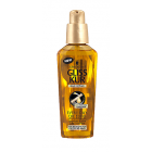 Gliss Kur Ultimate Oil Elixir Every Day  Repair