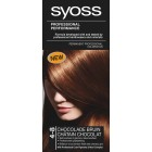 Syoss Colors Cream 4-8 Chocolade Bruin