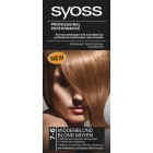 Syoss Colors Cream 7-6 Middenblond