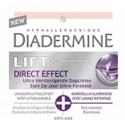 Diadermine Lift + Direct Effect Day