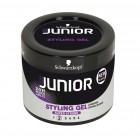 Junior Power Styling Style & Control Gel   L2
