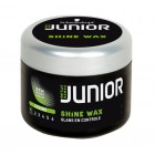 Junior Power Styling Wax Shine L1