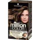 Million Color 6-0 Briljant Bruin