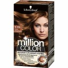 Million Color 6-65 Praline