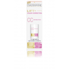 Diadermine Lift+ CC Cream Anti Spot 30ml