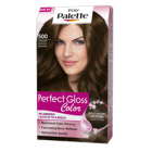 Poly Palette Perfect Gloss 500 Sweet Mocca