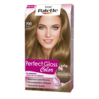 Poly Palette Perfect Gloss 700 Honing Blond