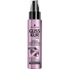 Gliss Kur Serum 100 ml Deep Repair