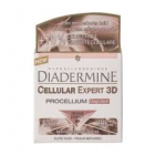 Diadermine Cellular Expert 3D 50ml Dagcreme