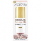 Diadermine Cellular Expert 3D 30ml Serum