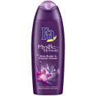 Fa Bad 500 ml Mystic Moments