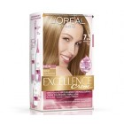 Excellence 7.3 Goudblond