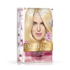 Excellence Nr. 02 Blonde Supreme Goudblond
