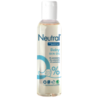Neutral Baby Huidolie 150 ml