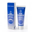 Ice Power Arthro Creme 60 gram