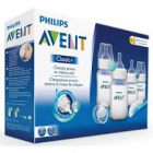 Philips Avent Start Pasgeboren Classic