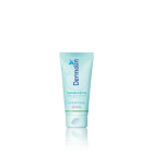 Dermolin Handcreme 75 ml