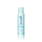 Dermolin Anti Transpirant Spray 150 ml