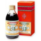 Abdijsiroop 250ml