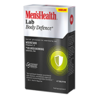 Men's Health Body Defence 15 Bruistabl