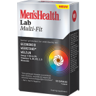 Men's Health Multi-Fit 60 capsules